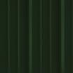 fern_green-1-150x150.png