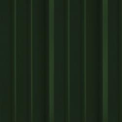 fern_green-1-150x150