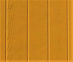 Cedar Stain