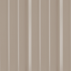taupe-1-150x150