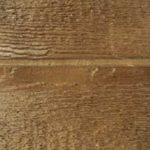 chestnut-1-150x150