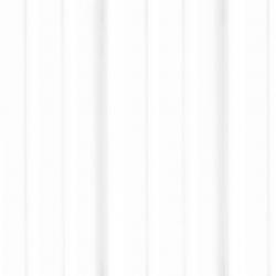 bright_white-1-150x150