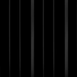 black-1-150x150