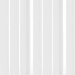 alamo_white-1-150x150