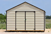 Best Vaue Metal Shed Angus Portable Buildings