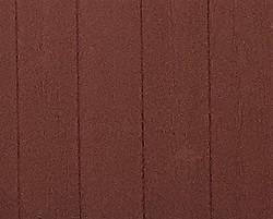 Seminole Brown Stain