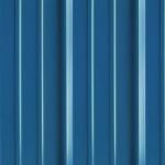 ocean_blue-2-150x150