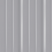 ash_gray-1-150x150.png