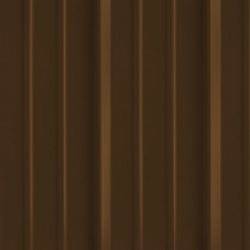 brushed_slate-1-150x150