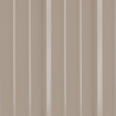 taupe-1-150x150.png