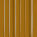 copper_metallic-1-150x150