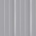 ash_gray-1-150x150