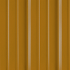 copper_metallic-1-150x150.png