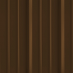brushed_slate-1-150x150.png