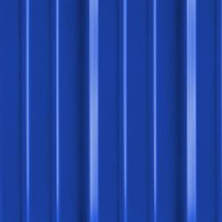 gallery_blue-2-150x150