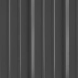 charcoal-1-150x150