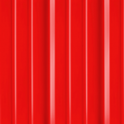 bright_red-1-150x150