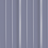 pewter_gray-1-150x150.png