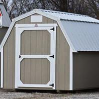 APB-Original Barn