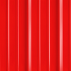 bright_red-1-150x150.png