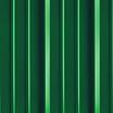 hunter_green-1-150x150.png