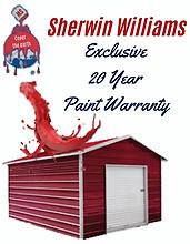 Paint Warranty.png