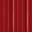 rustic_red-1-150x150.png