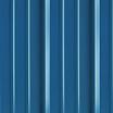 ocean_blue-2-150x150.png