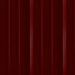 burgundy-2-150x150