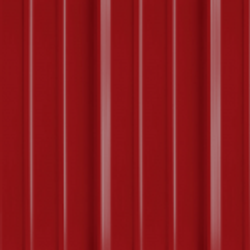 rustic_red-1-150x150