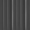 charcoal-150x150.png