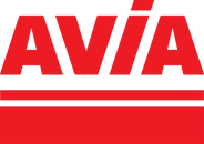 1200px-AVIA_International_logo.svg.png