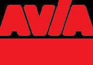 1200px-AVIA_International_logo.svg.png