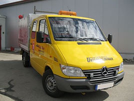 Sprinter gelb-455b8494.jpg