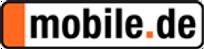 mobile_de.png
