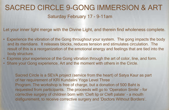 Sacred-Circle-9-Gong-Immersion-&-Art.jpg