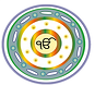 logo sacred circle transparentpng.png