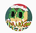 christmas panter.PNG