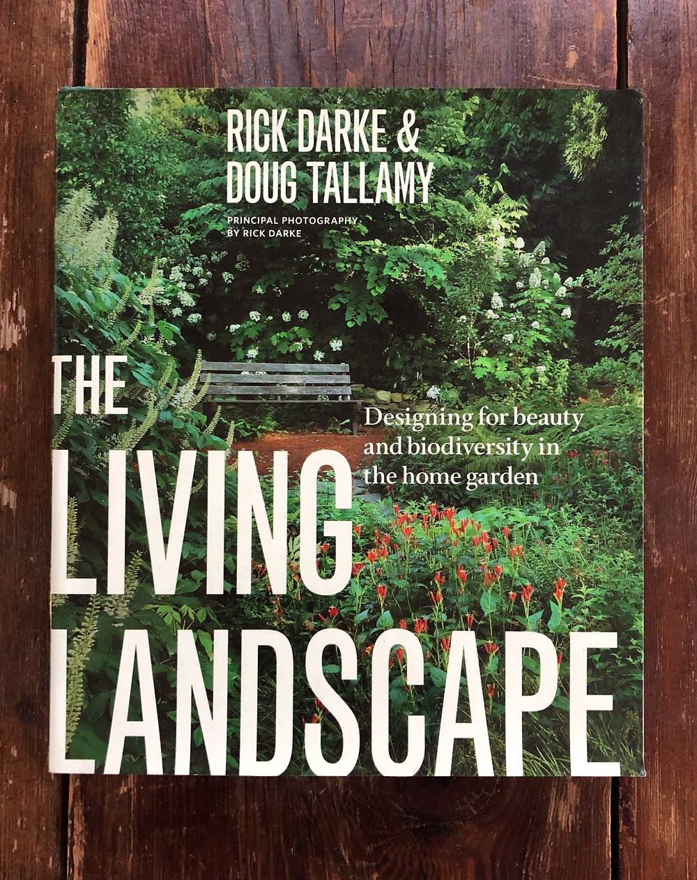 TheLivingLandscape-Darke-Cover.jpg