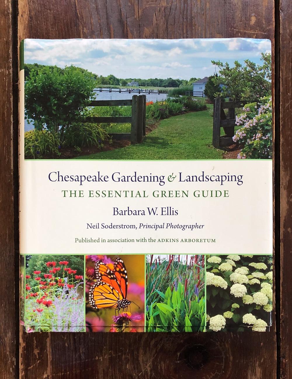 ChesapaekeGardening-Ellis-Cover.jpg