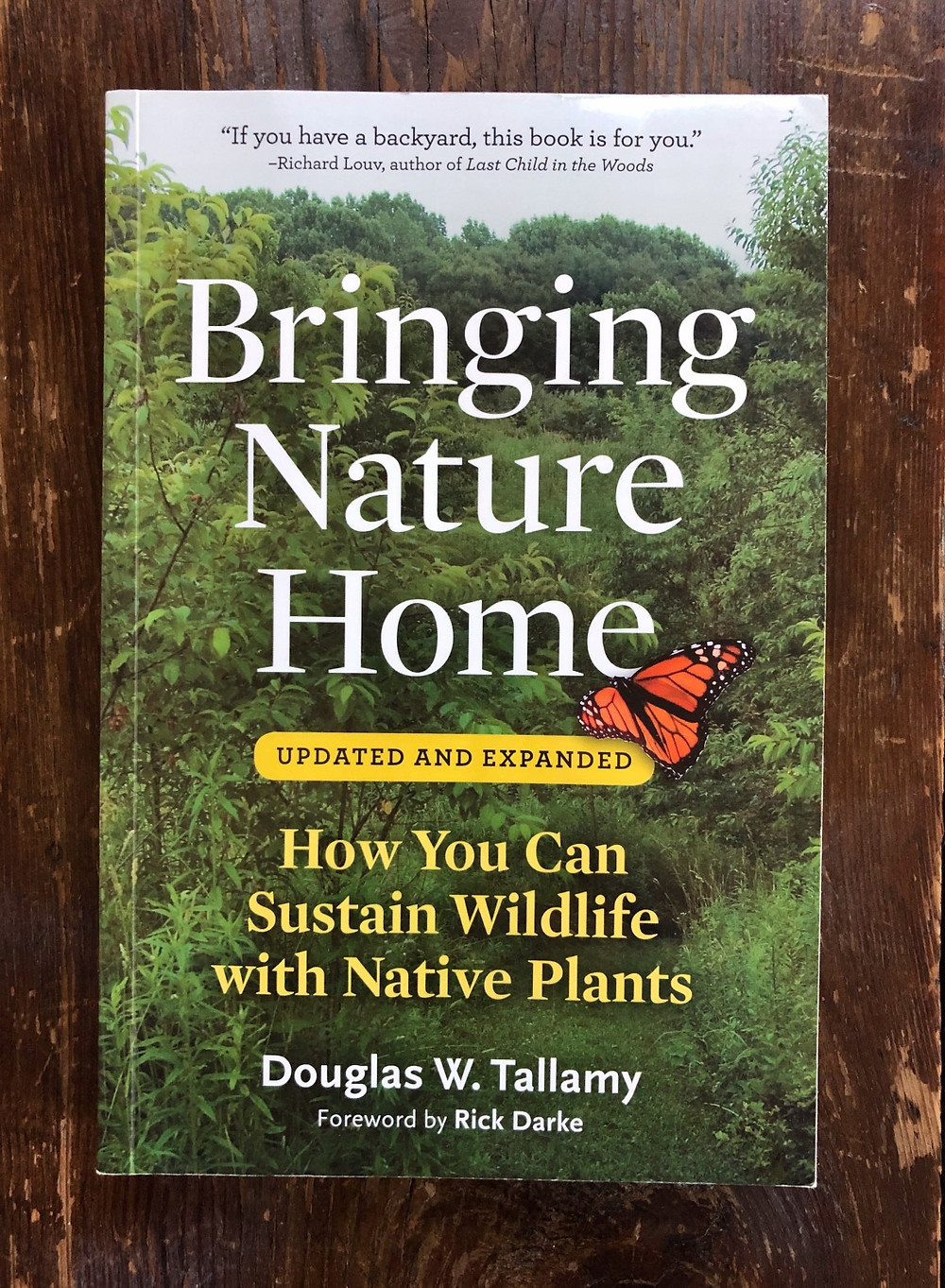 Bringing-Nature-Home-Tallamy-Cover.jpg