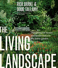 The-Living-Landscape-Book.jpg