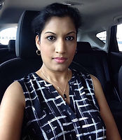 Nisha M. (after).jpg