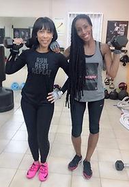 Sharon and Tonya Rowley - resized.jpg