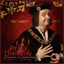 Richard III Rebothered