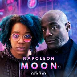 Napoleon Moon