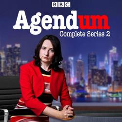 Agendum