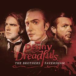 The Brothers Faversham