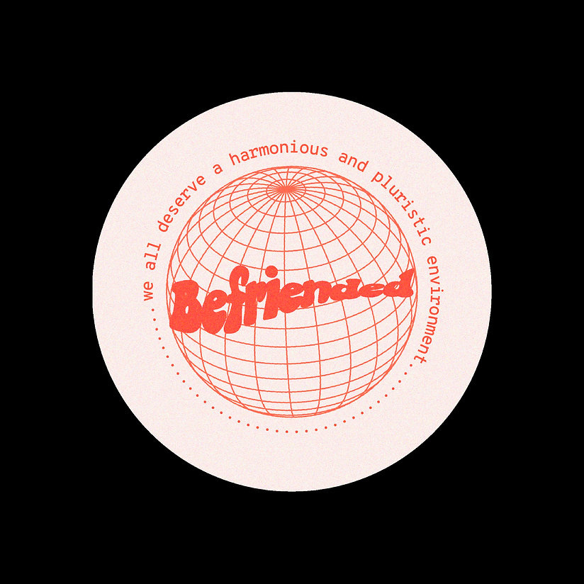 befriended logo ig-01.jpg