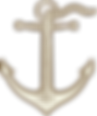 ICONS_anchor.png